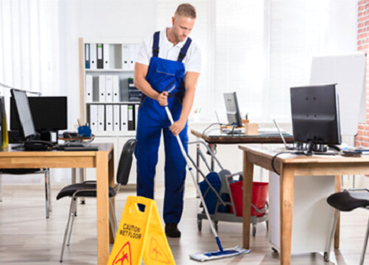 Best House Cleaning Austin
