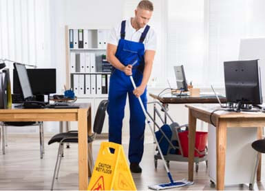 Apartment Cleaning Services Austin